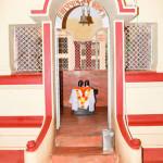 Shri Panchpurush