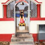 Shri Paikdev