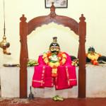 Shree Saptakotishwar