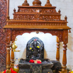 Shri Siddivinayak
