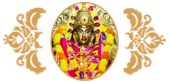 Shree Shantadurga Fatarpekarin