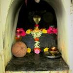 Shri Bhumipurush